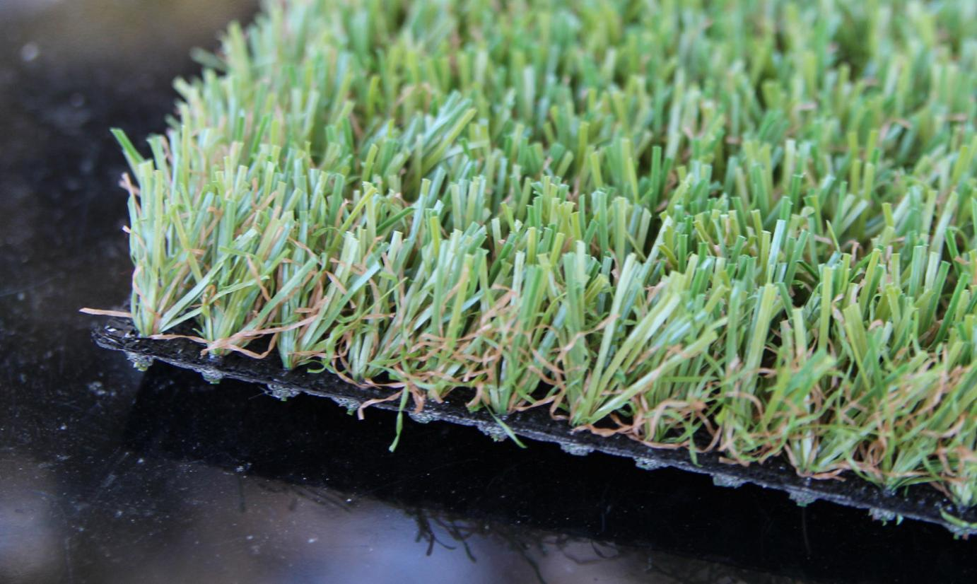 Artificial Grass Residential Pet Grass