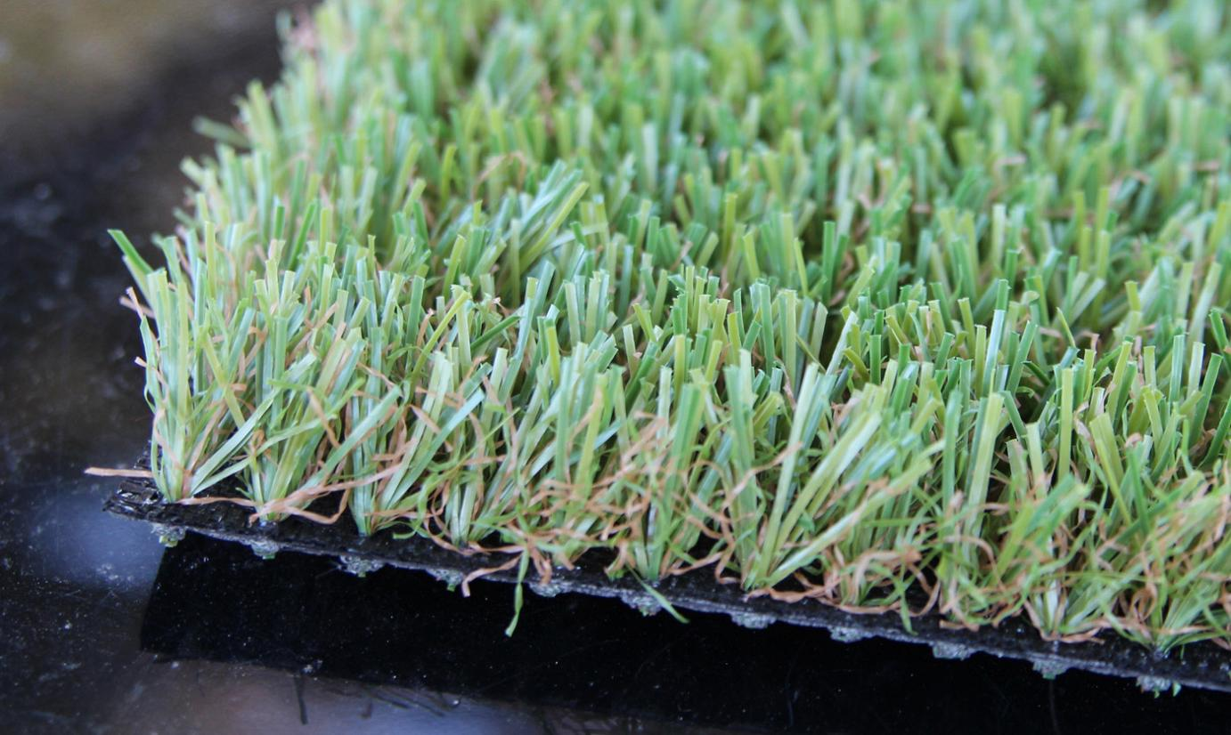 Artificial Grass Artificial Turf Grass Safe