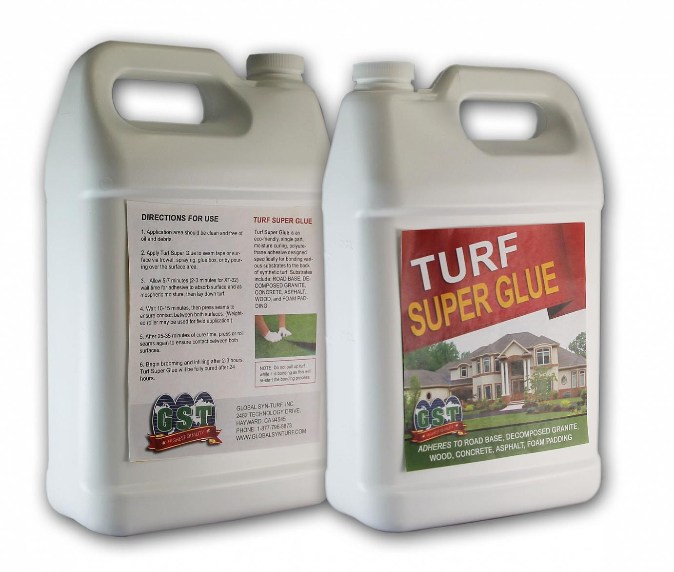 fake-grass Global Syn-Turf Launches New Eco-friendly Products to Help Companies Adapt to Growing Demand for Artificial Grass