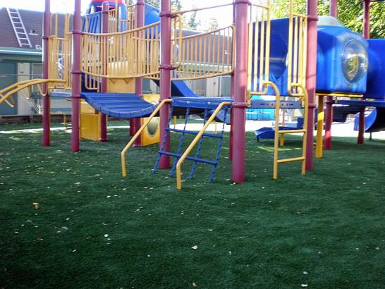 Artificial Grass Photos: Artificial Grass Bruceville-Eddy Texas Childcare Facilities