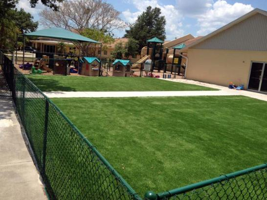 Artificial Grass Photos: Artificial Grass Industry Texas  Kids Safe  Commercial Landscape