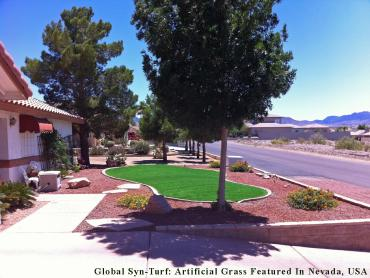 Artificial Grass Photos: Artificial Grass Rollingwood Texas  Landscape  Front Yard