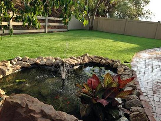 Artificial Grass Photos: Artificial Turf Industry Texas  Landscape   Summer Pools