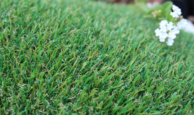 fake-grass Petgrass-55