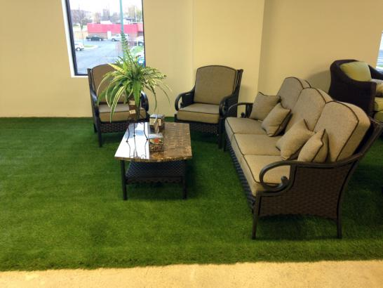 Artificial Grass Photos: Fake Turf Stockdale Texas  Landscape  Commercial Landscape