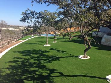 Artificial Grass Photos: Golf Putting Greens Granite Shoals Texas Synthetic Grass