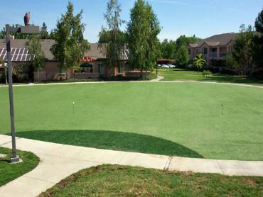 Artificial Grass Photos: Golf Putting Greens Rockdale Texas Synthetic Turf  Commercial