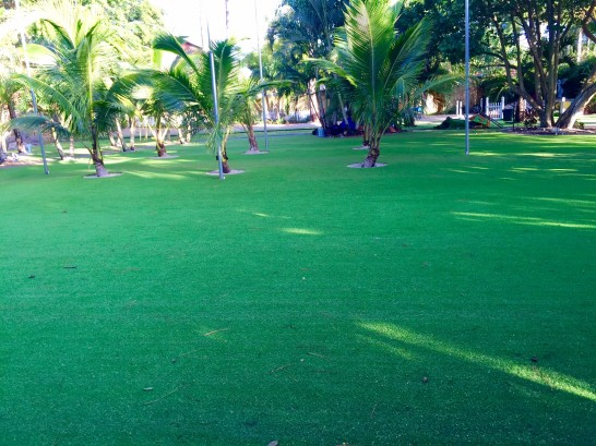 Artificial Grass Photos: Putting Greens Sunset Valley Texas Synthetic Grass