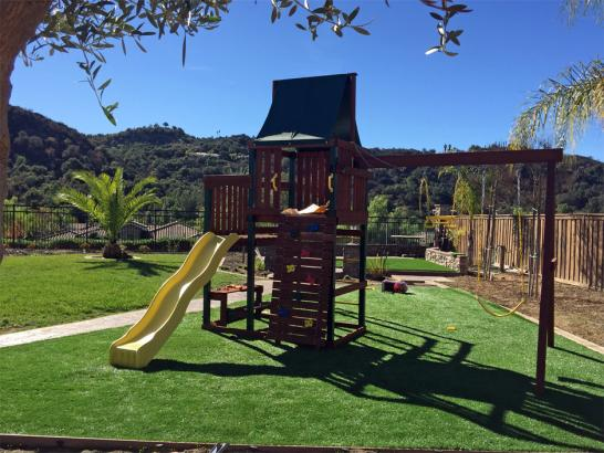 Artificial Grass Photos: Synthetic Grass Chilton Texas Childcare Facilities