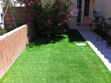 Artificial Grass Photos: Synthetic Turf Cottonwood Shores Texas Lawn  Front Yard