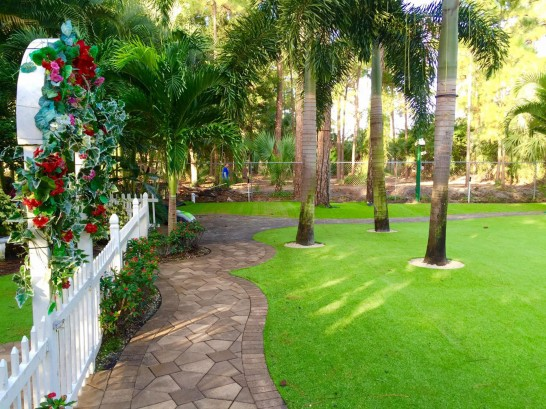 Artificial Grass Photos: Synthetic Turf Supplier Laguna Park, Texas Landscape Design, Recreational Areas