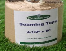 EasySeam Tape Fake Grass